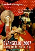 Evangelio 2007
