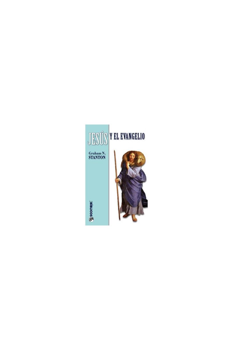 Jesús y el Evangelio