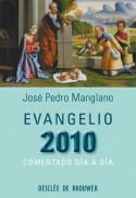 Evangelio 2010