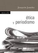 Ética y periodismo