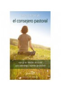 El consejero pastoral