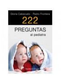 222 preguntas al pediatra