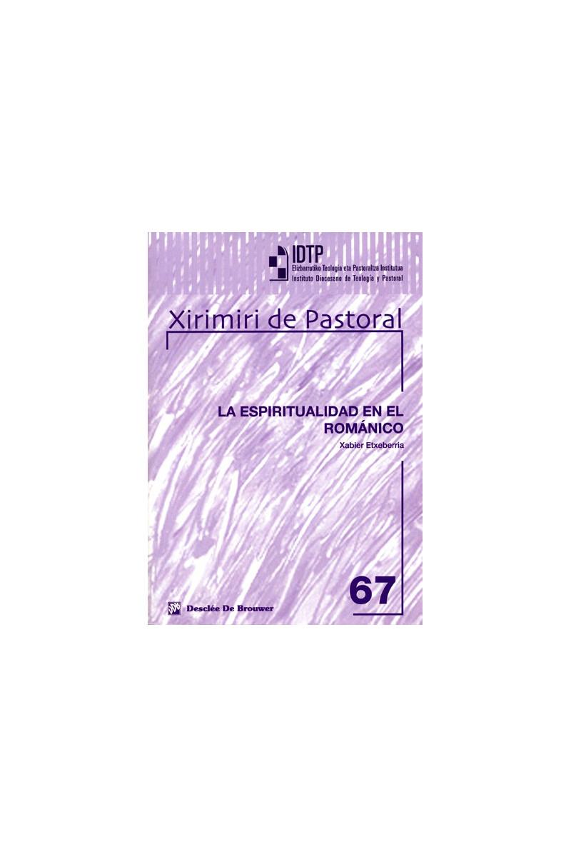 La espiritualidad en el románico