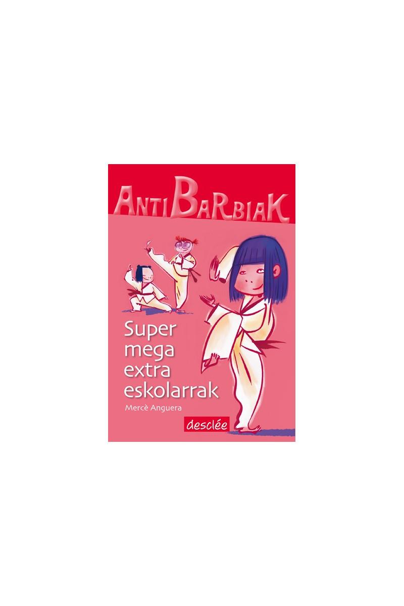 Supermegaextraeskolarrak