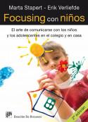 Focusing con niños