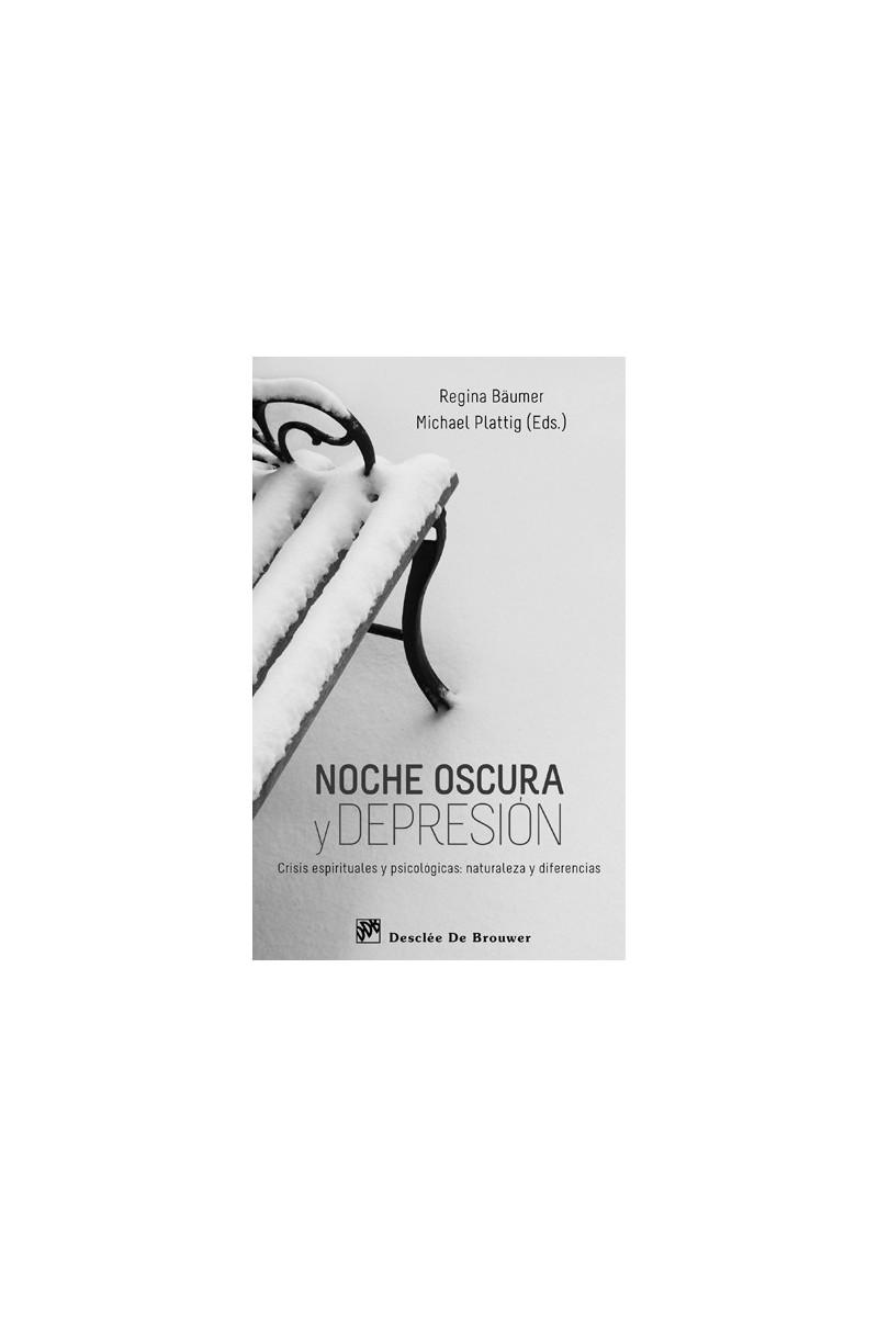 Noche oscura y depresión