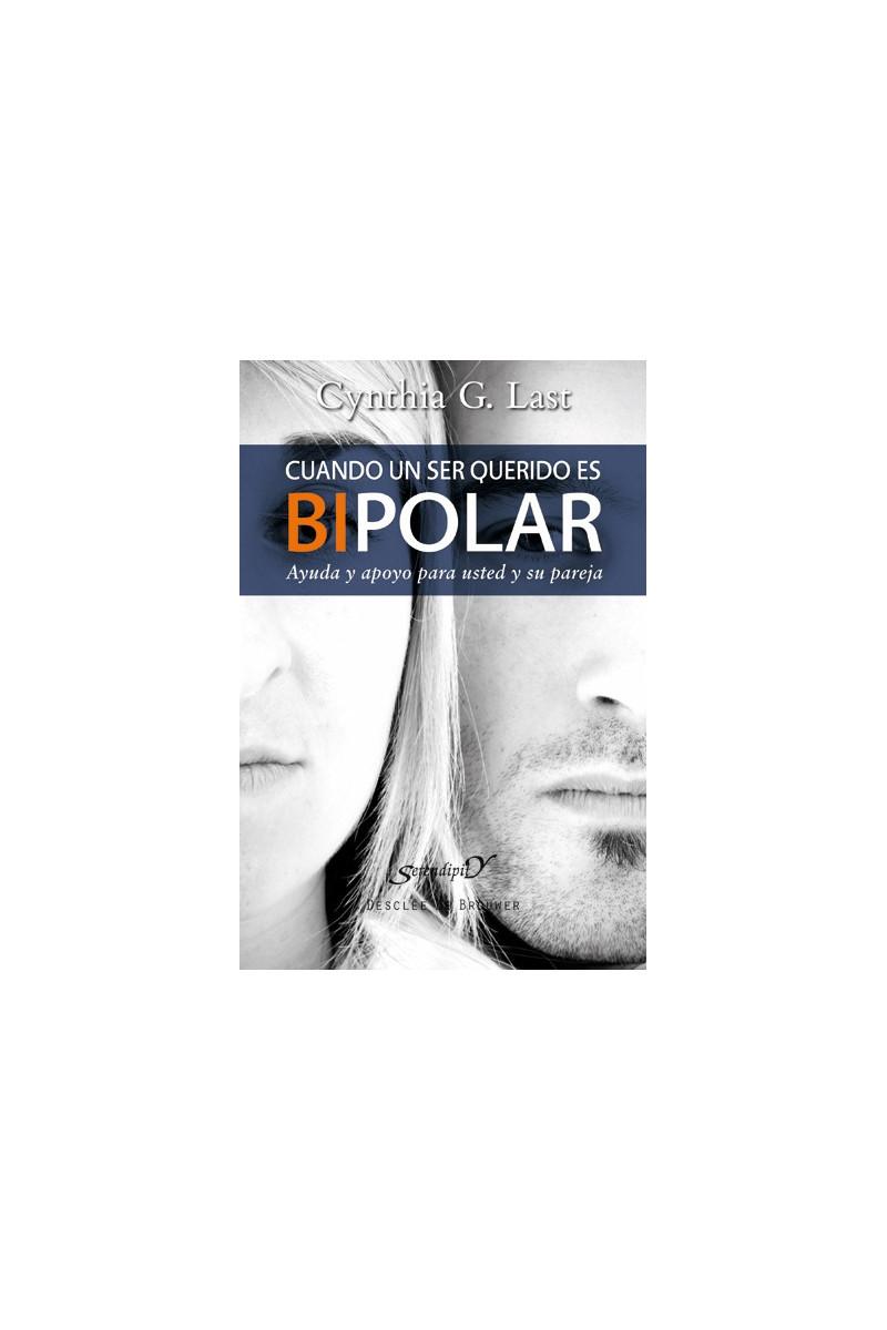 Cuando un ser querido es bipolar