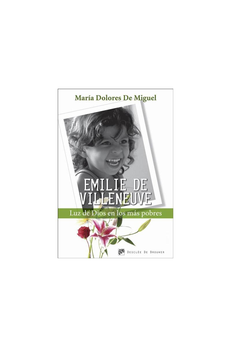 Emilie de Villeneuve