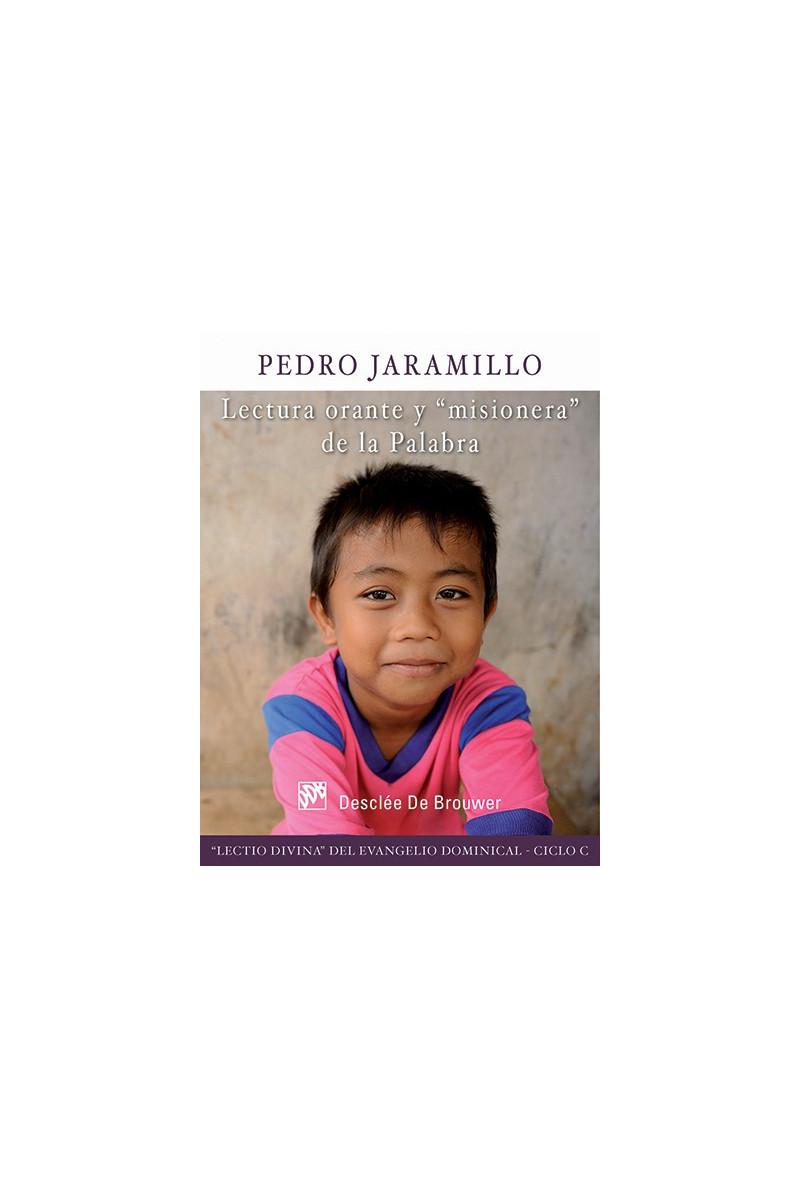 Lectura orante y misionera de la palabra