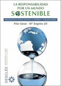 La responsabilidad por un mundo sostenible