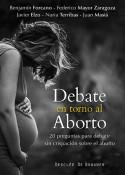 Debate en torno al aborto