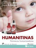 Humanitinas