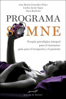 Programa SOMNE