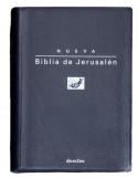Biblia de Jerusalén edición de bolsillo modelo 0