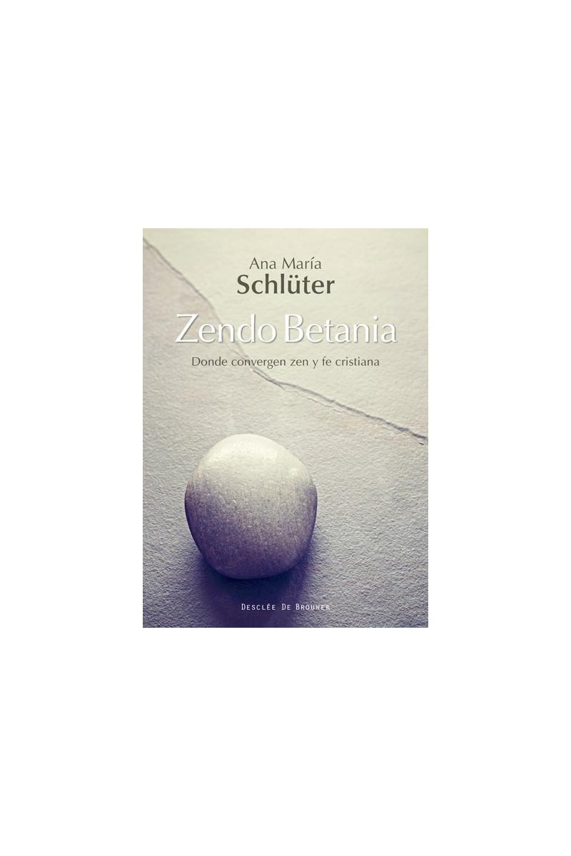Zendo Betania