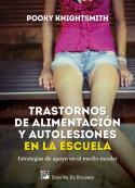 Trastornos de alimentación y autolesiones en la escuela
