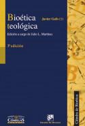 Bioética teológica