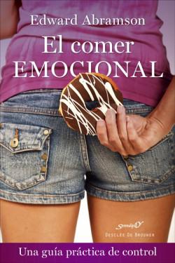 El comer emocional