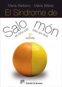 El síndrome de Salomón. El niño partido en dos
