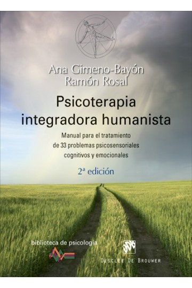 Psicoterapia integradora humanista