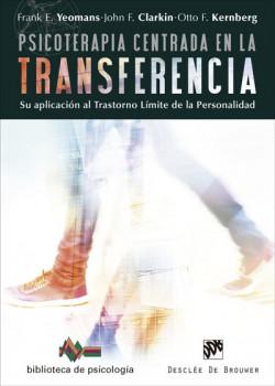 Psicoterapia centrada en la transferencia