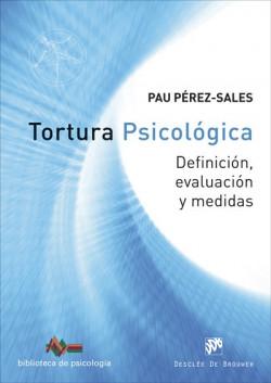 Tortura psicológica