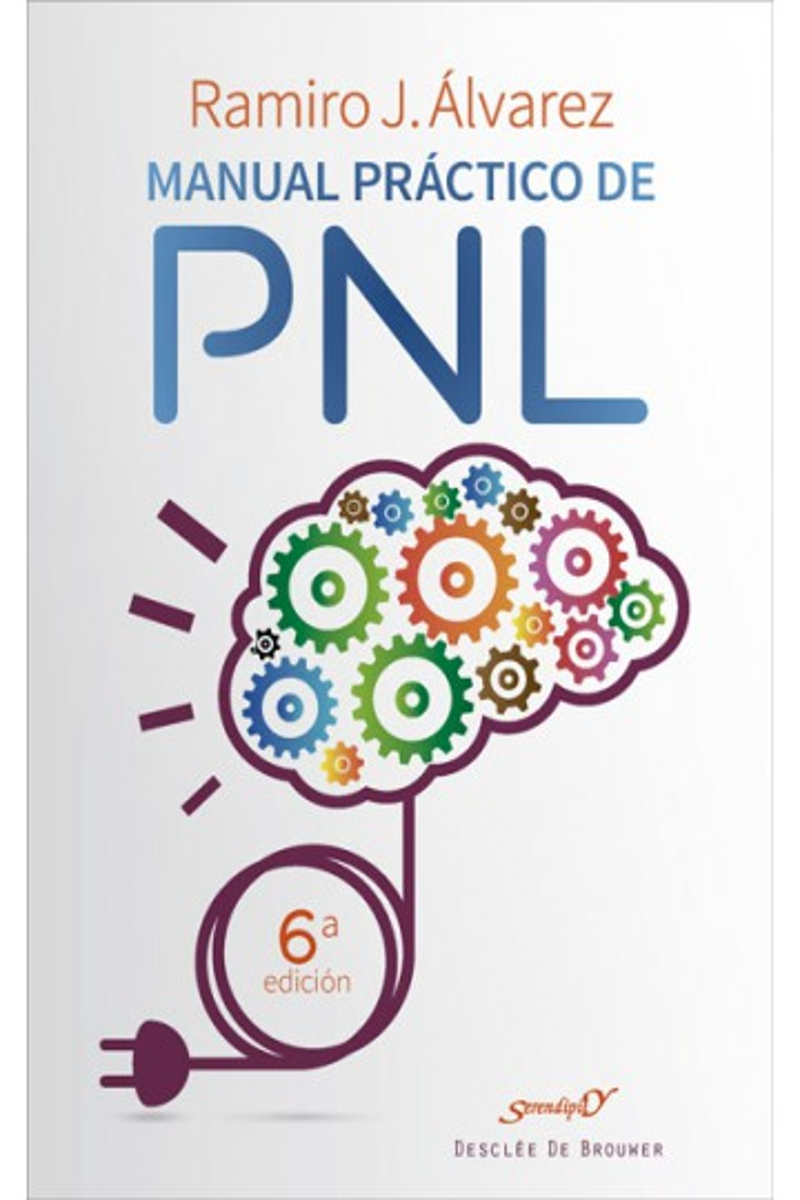 Manual practico de P.N.L.