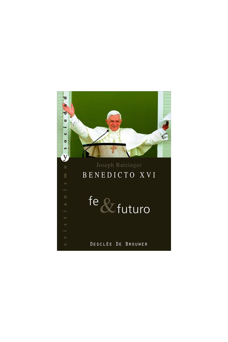 Fe y futuro