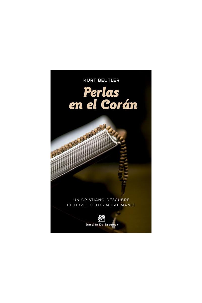 Perlas en el Corán