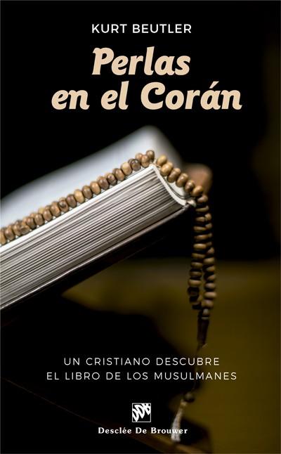Resultado de imagen de Perlas en el Corán