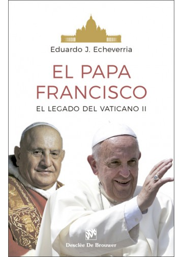 El papa Francisco