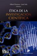 Ética de la investigación científica