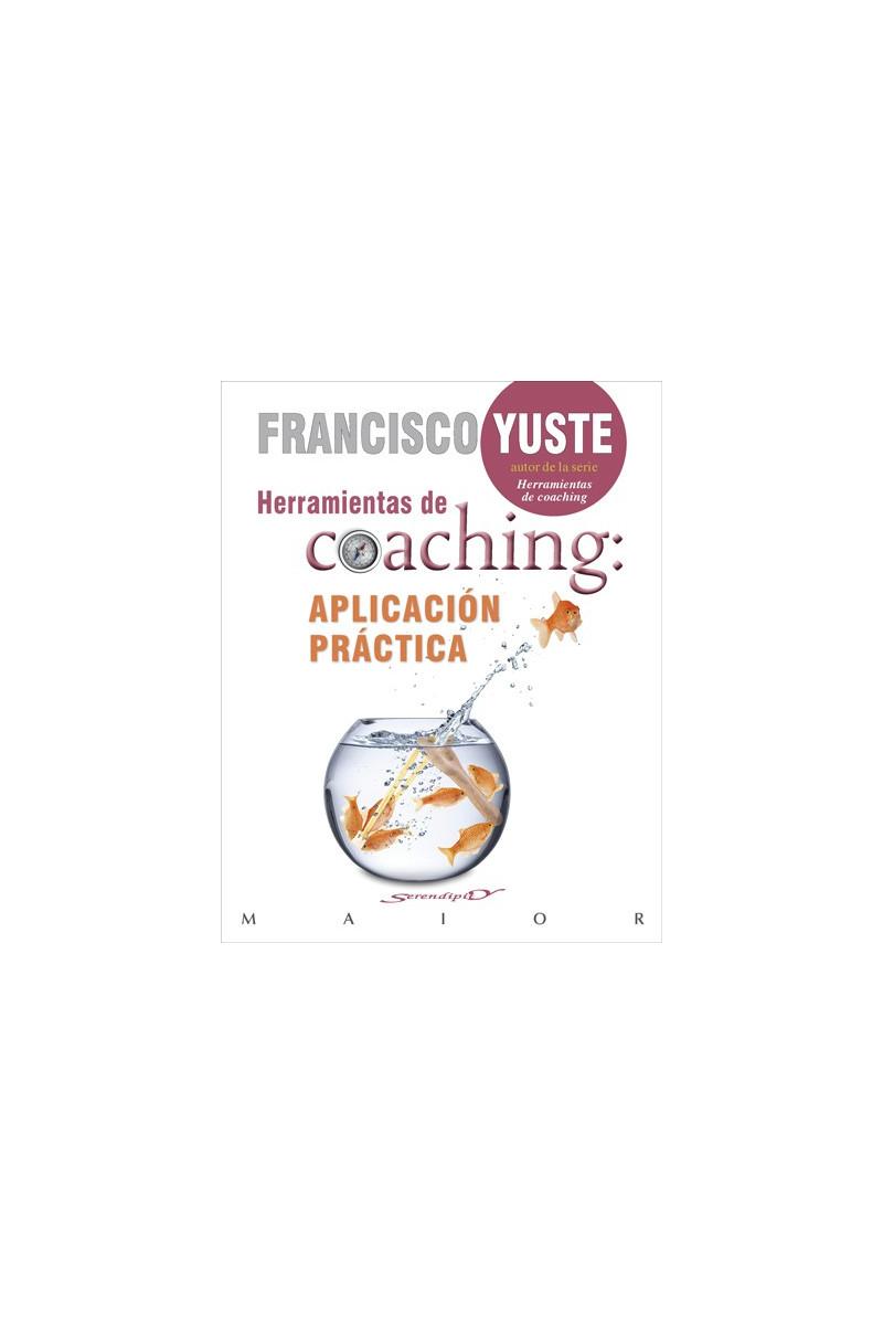 Herramientas de coaching: una aplicación práctica