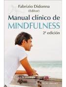 Manual Clínico de Mindfulness