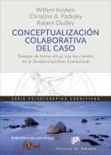 Conceptualización colaborativa del caso