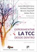 Experimentar la TCC desde dentro