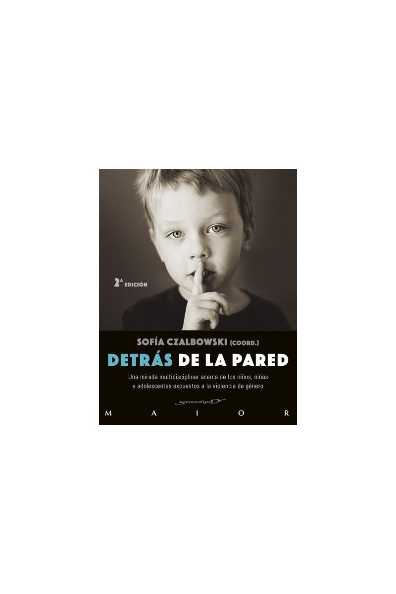 https://www.edesclee.com/tematicas/derechos-humanos/detras-de-la-pared-detail