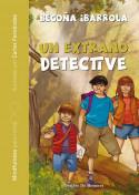 Un extraño detective
