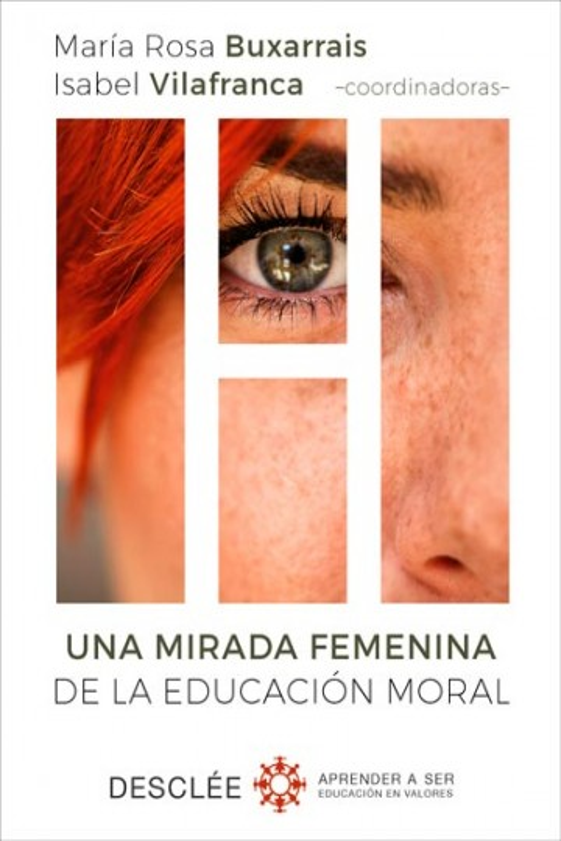 Una mirada femenina