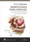 Mindfulness para familias