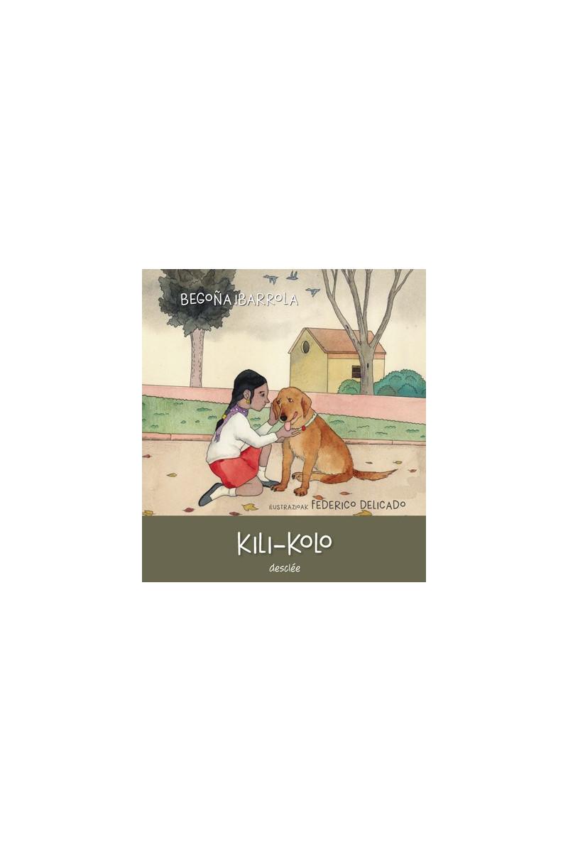 Kili-Kolo