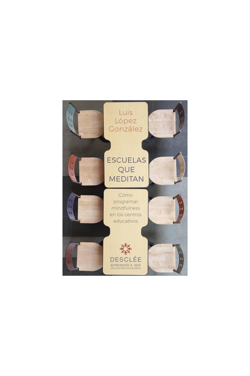 Escuelas que meditan