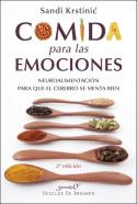 Comida para las emociones