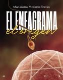 El eneagrama, el origen
