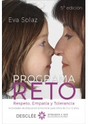 Programa RETO