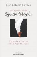 Los ejercicios de Ignacio de Loyola