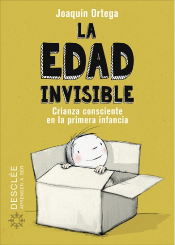 La edad invisible