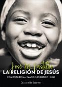 La religión de Jesús 2020