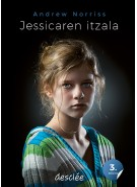 Jessicaren itzala
