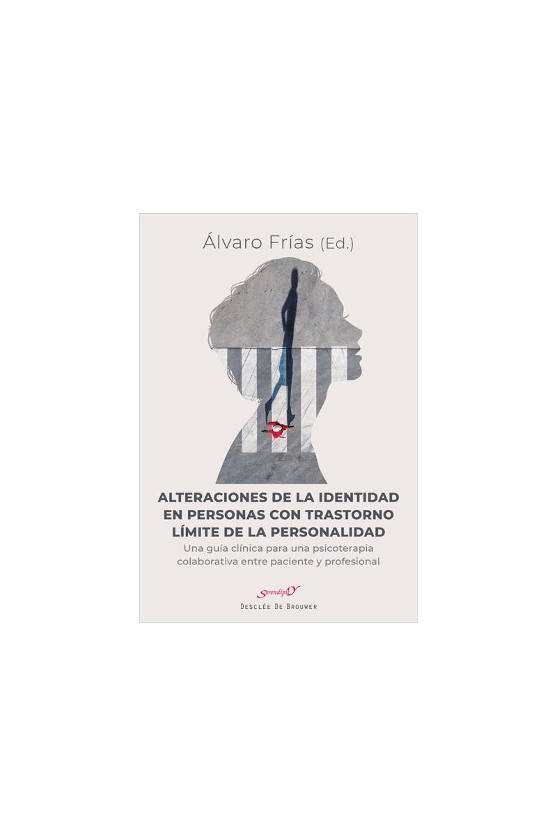 Alteraciones de la identidad en personas con trastorno límite de la personalidad
